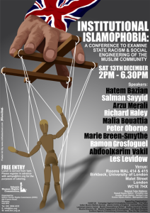 Flyer_InstitutionalIslamophobia